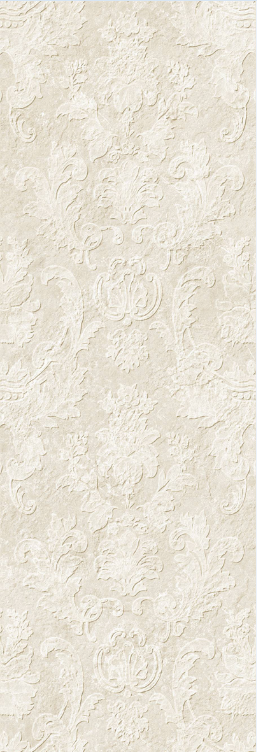 Настенная плитка Venis Florencia +12578 Beige 33,3х100 venis florencia beige 33 3x100