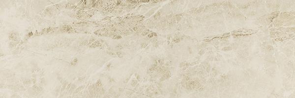 Настенная плитка Venis Cappuccino +15345 Beige настенная плитка azulejos benadresa avenue leaves beige 30x90