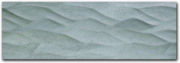 Настенная плитка Venis Madagascar +10861 Ona Natural PV цена