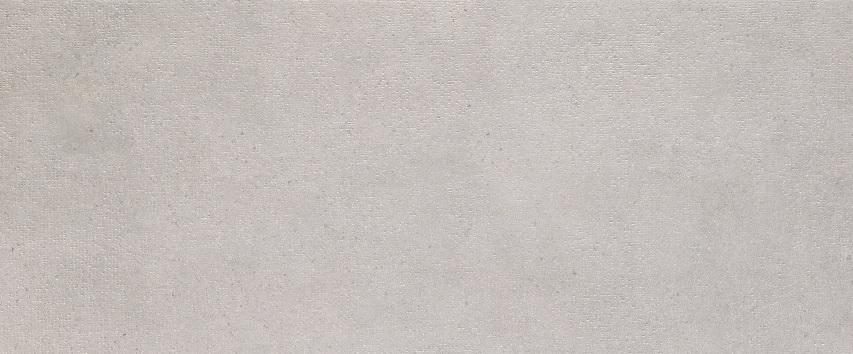 Настенная плитка Venis Frame New +24961 Clear цена