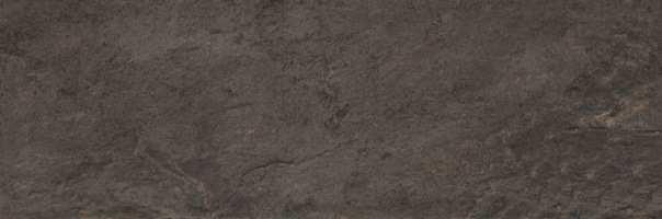 Настенная плитка Venis Mirage +24694 Dark настенная плитка sanchis moods lavanda 20x50