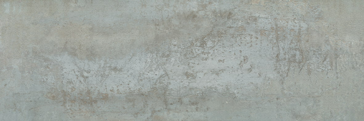 Настенная плитка Venis Shine +8713 Aluminio FNO 33,3х100 цены