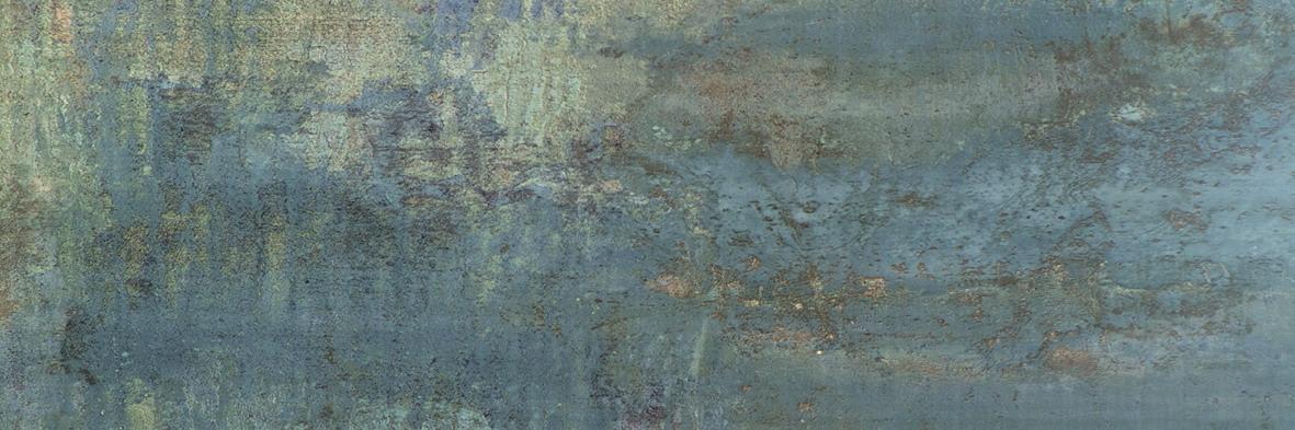 Настенная плитка Venis Shine +8505 Dark FNO настенная плитка venis marmol mosaico crema marfil 33 3x100