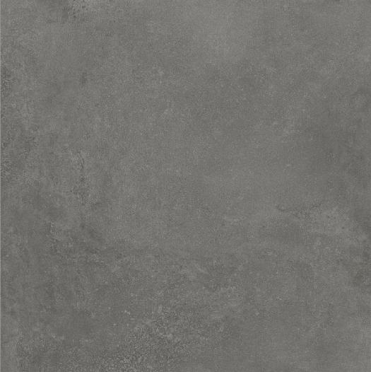 Напольная плитка Venis Rhin +16694 Taupe Pav. Np напольная плитка cerdomus chrome taupe rett 60x60