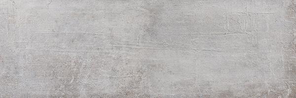 цена Настенная плитка Venis Newport +17431 Gray