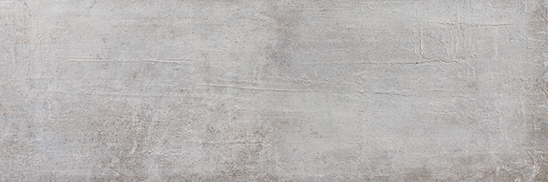 Настенная плитка Venis Newport +17431 Gray настенная плитка venis newport park white 33 3x100