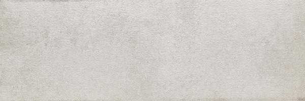 Настенная плитка Venis Boulevard +18877 White цены онлайн