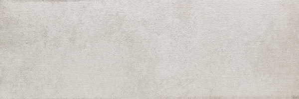 Настенная плитка Venis Boulevard +18877 White настенная плитка venis newport park white 33 3x100