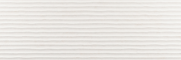 Настенная плитка Venis Old +17441 White настенная плитка venis newport park white 33 3x100