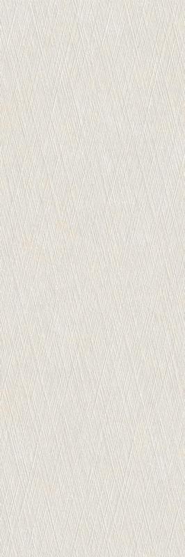 Настенная плитка Venis Corinto +21543 Look Caliza керамогранит venis sahara natural 59 6x59 6