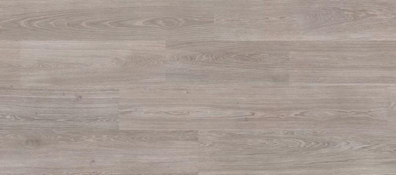 Напольная плитка Venis Starwood +24703 Minnesota Ash цена