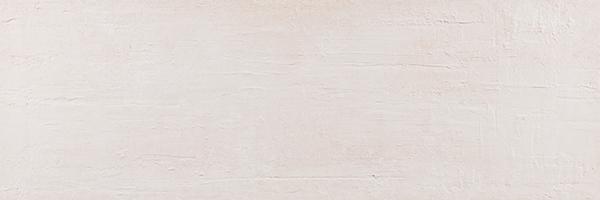 Настенная плитка Venis Newport +17430 Beige настенная плитка venis newport park white 33 3x100