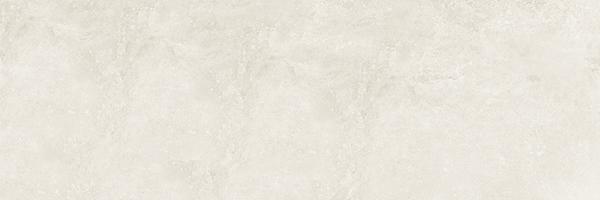 Настенная плитка Venis Rhin +14151 Ivory настенная плитка sanchis moods lavanda 20x50