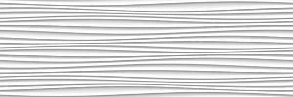 Настенная плитка Venis Oporto +24970 White Matt цены онлайн