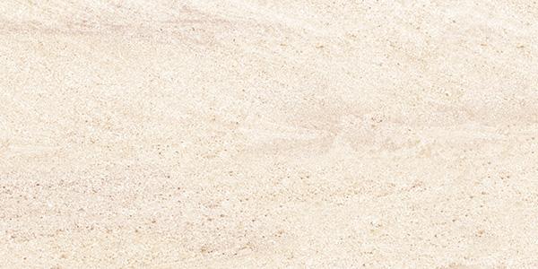 Напольная плитка Venis Madagascar +19897 Beige (5P/C) 44х66 venis florencia beige 33 3x100