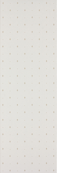 Настенная плитка Venus Tiffanys 16949 монитор 27 aoc i2775pqu
