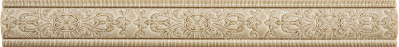 Бордюр Venus Vendome +10786 Bordura бордюр grazia vintage bordura ivory 3 5x20