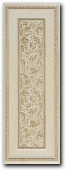 Настенная плитка Venus Vendome +10785 Boiserie Cream боди venus xxl 3xl