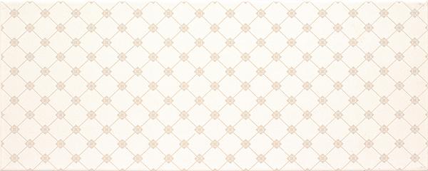 Настенная плитка Venus Aria +16903 Decore Beige настенная плитка cir marble style fiorito beige 10x10
