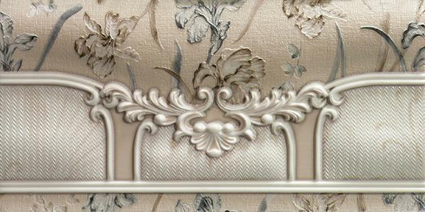 все цены на Бордюр Venus Tiffanys +16954 Zocalo