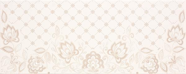 Настенная плитка Venus Aria +16904 Boiserie Beige декор valentino crystal marbe biancone boiserie 30x90 page 6