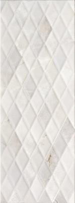 Настенная плитка Venus Daphne +23502 Rhombus