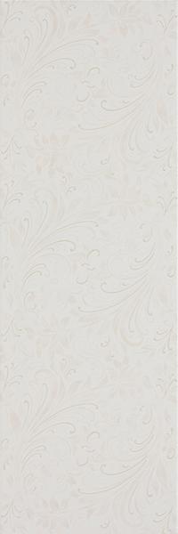 Настенная плитка Venus Tiffanys +16956 Decore настенная плитка venus ceramica terrace white 44x66