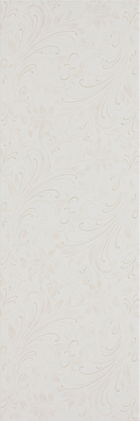 Настенная плитка Venus Tiffanys +16956 Decore настенная плитка venus ceramica 17teen white 25x80