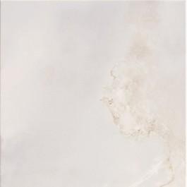 Напольная плитка Venus Daphne +23506 Tiara Onyx