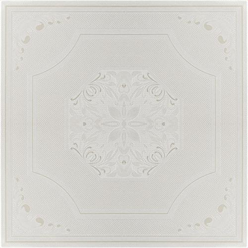 Напольная плитка Venus Tiffanys +16955 Pav. напольная плитка emigres pre 500 60x60