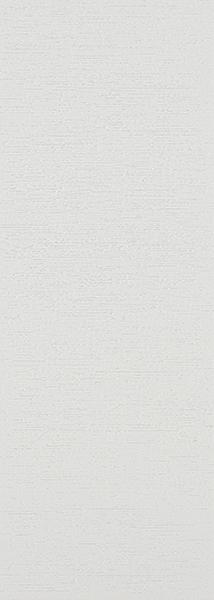 Настенная плитка Venus Queen Olga +14367 White 25,3х70,6 декор venus queen olga 14371 w