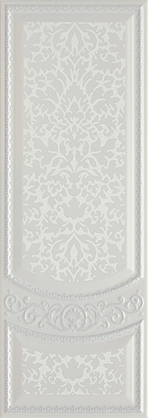 Настенная плитка Venus Queen Olga +14369 Boiserie декор valentino crystal marbe biancone boiserie 30x90 page 6