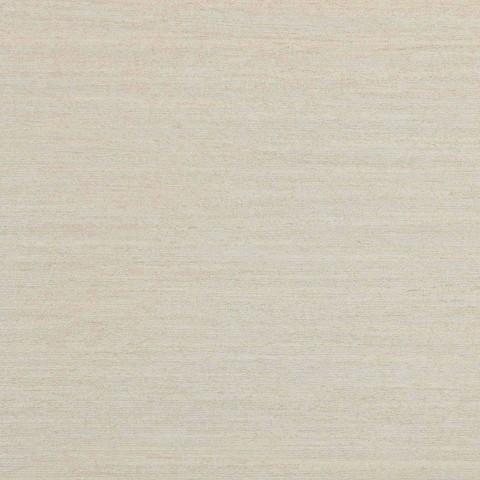 Напольная плитка Venus Vendome +22408 Cream глюкофон venus yuka gf1