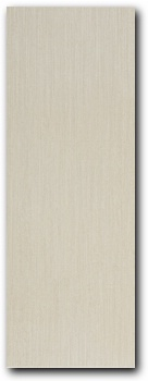 Настенная плитка Venus Vendome +10783 Cream настенная плитка venus ceramica terrace white 44x66