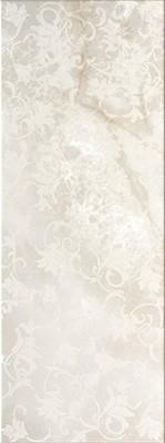 Настенная плитка Venus Daphne +23501 Decore