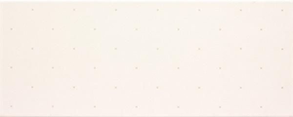 все цены на Настенная плитка Venus Aria +16901 Beige