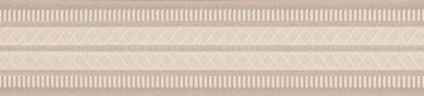 Бордюр Venus Allure +26649 Bordura бордюр grazia vintage bordura ivory 3 5x20