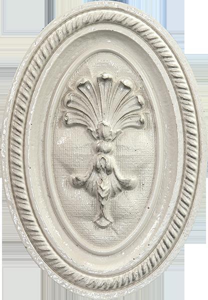 Вставка Venus Queen Olga +14372 T 9х13 декор venus queen olga 14371 w