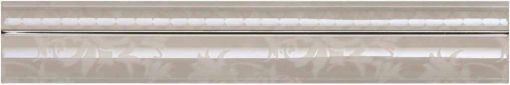 Бордюр Venus Daphne +23503 Bordura бордюр grazia vintage bordura ivory 3 5x20