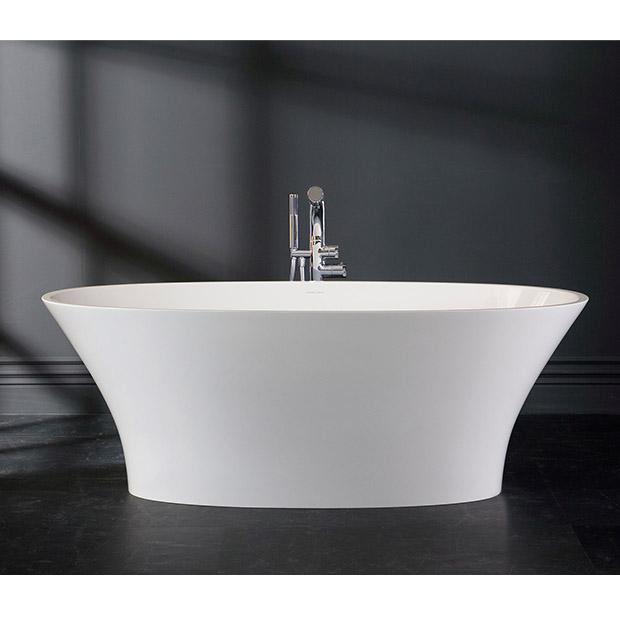 Ванна Victoria + Albert Ionian INN-N-SW-NO ванна victoria albert drayton dra n sw of ft dra sw