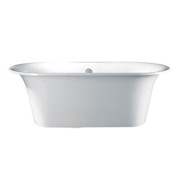 Ванна Victoria + Albert Monaco MON-N-SW-OF ванна victoria albert drayton dra n sw of ft dra sw