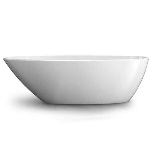 Ванна Victoria + Albert Mozzano MOZ-N-SW-NO ванна victoria albert drayton dra n sw of ft dra sw