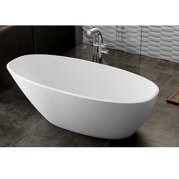 Ванна Victoria + Albert Mozzano MO2-N-SW-NO ванна victoria albert drayton dra n sw of ft dra sw