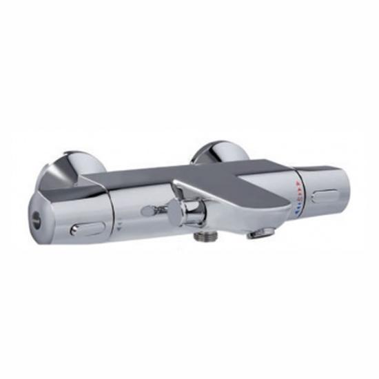 Смеситель Vidima Ви-Стайл A6194AA для ванны смеситель для ванны душа vidima баланс ba268aa