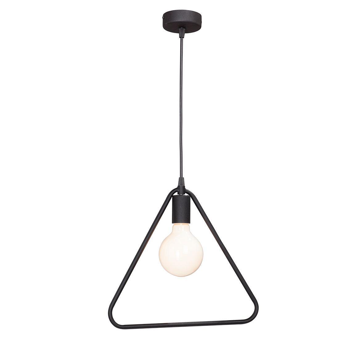 Подвесной светильник Vitaluce V4090/1S люстра vitaluce v4090 1 1s