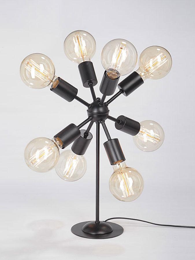 Настольная лампа Vitaluce V4336-1/8L other brands 1 8l