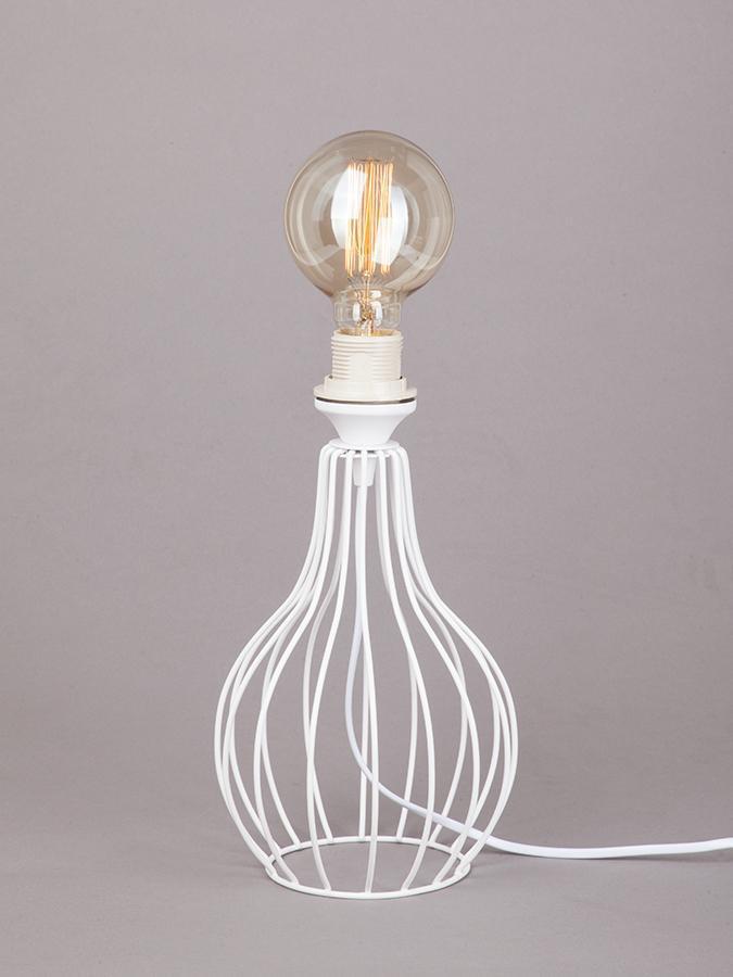 Настольная лампа Vitaluce V4347-0/1L лампа настольная vitaluce v1560 1l