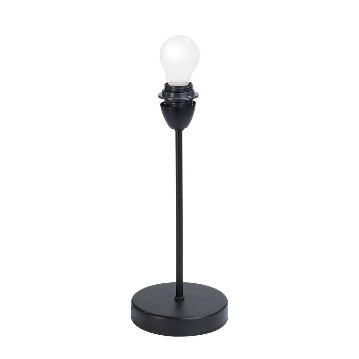 Настольная лампа Vitaluce V4262-1/1L лампа настольная vitaluce v1560 1l