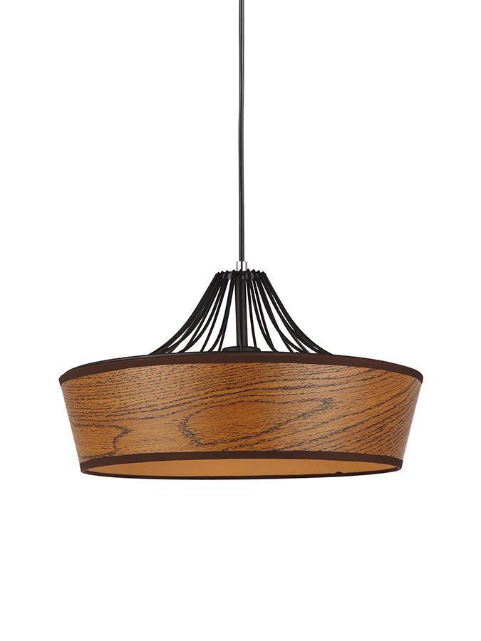 Подвесной светильник Vitaluce V5134/1S цена