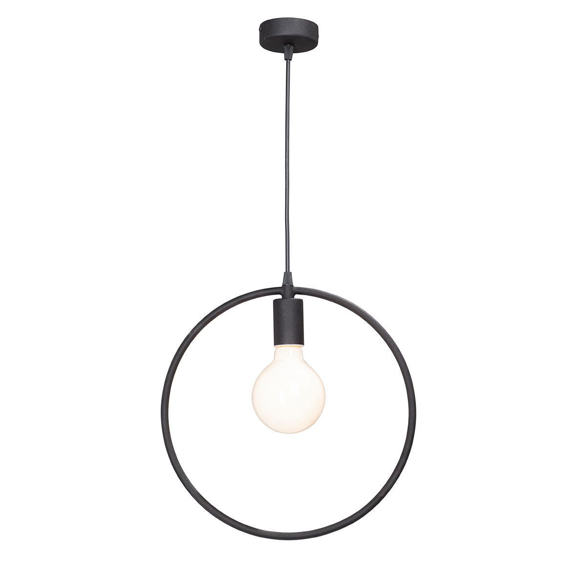 Подвесной светильник Vitaluce V4089/1S люстра vitaluce v4089 1 1s